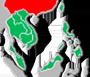 asia-closeup